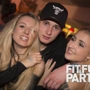Partyfotos-14.01.17-040