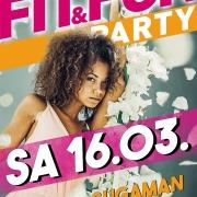 Partyfotos-16.03.19-001