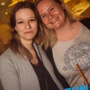 Partyfotos-16.03.19-002