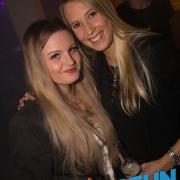 Partyfotos-16.03.19-003