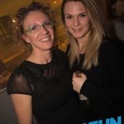Partyfotos-16.03.19-004