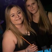 Partyfotos-16.03.19-005