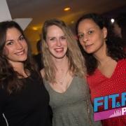 Partyfotos-16.03.19-006