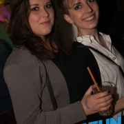 Partyfotos-16.03.19-007