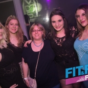 Partyfotos-16.03.19-008
