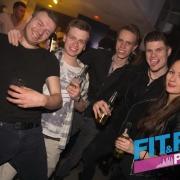 Partyfotos-16.03.19-009