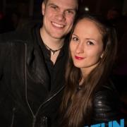Partyfotos-16.03.19-010