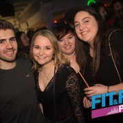 Partyfotos-16.03.19-020