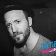 Partyfotos-17.03.18-002