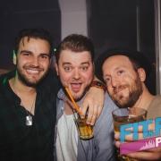 Partyfotos-17.03.18-003