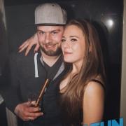 Partyfotos-17.03.18-011