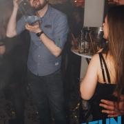 Partyfotos-17.03.18-012