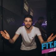 Partyfotos-17.03.18-013