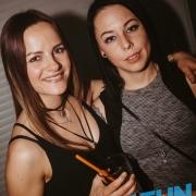 Partyfotos-17.03.18-014