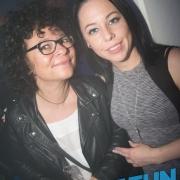 Partyfotos-17.03.18-016