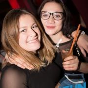 Partyfotos-17.03.18-017