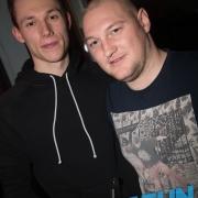 Partyfotos-17.03.18-018