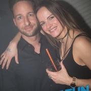 Partyfotos-17.03.18-019
