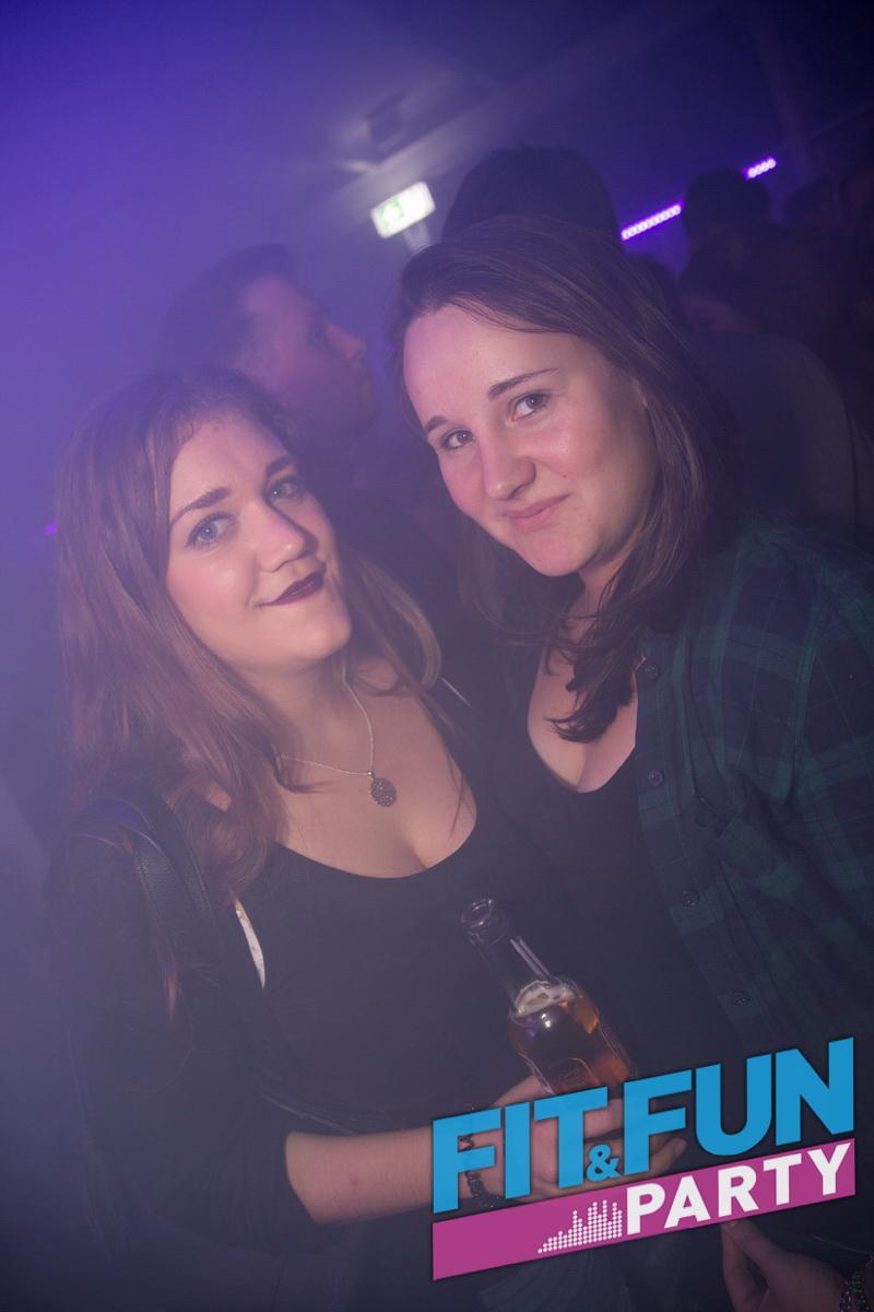 Partyfotos-13.04.19-013