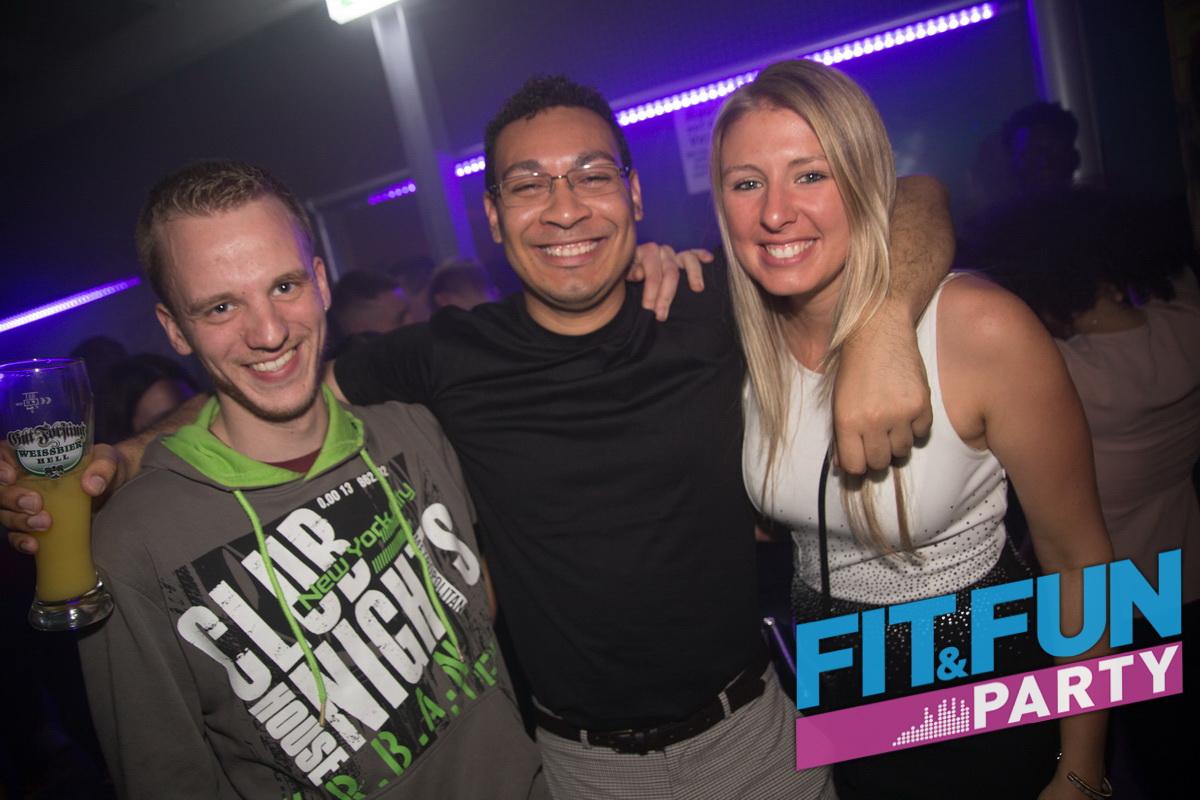 Partyfotos-13.04.19-017