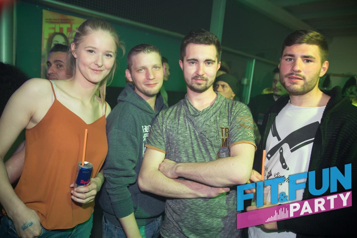 Partyfotos-13.04.19-018