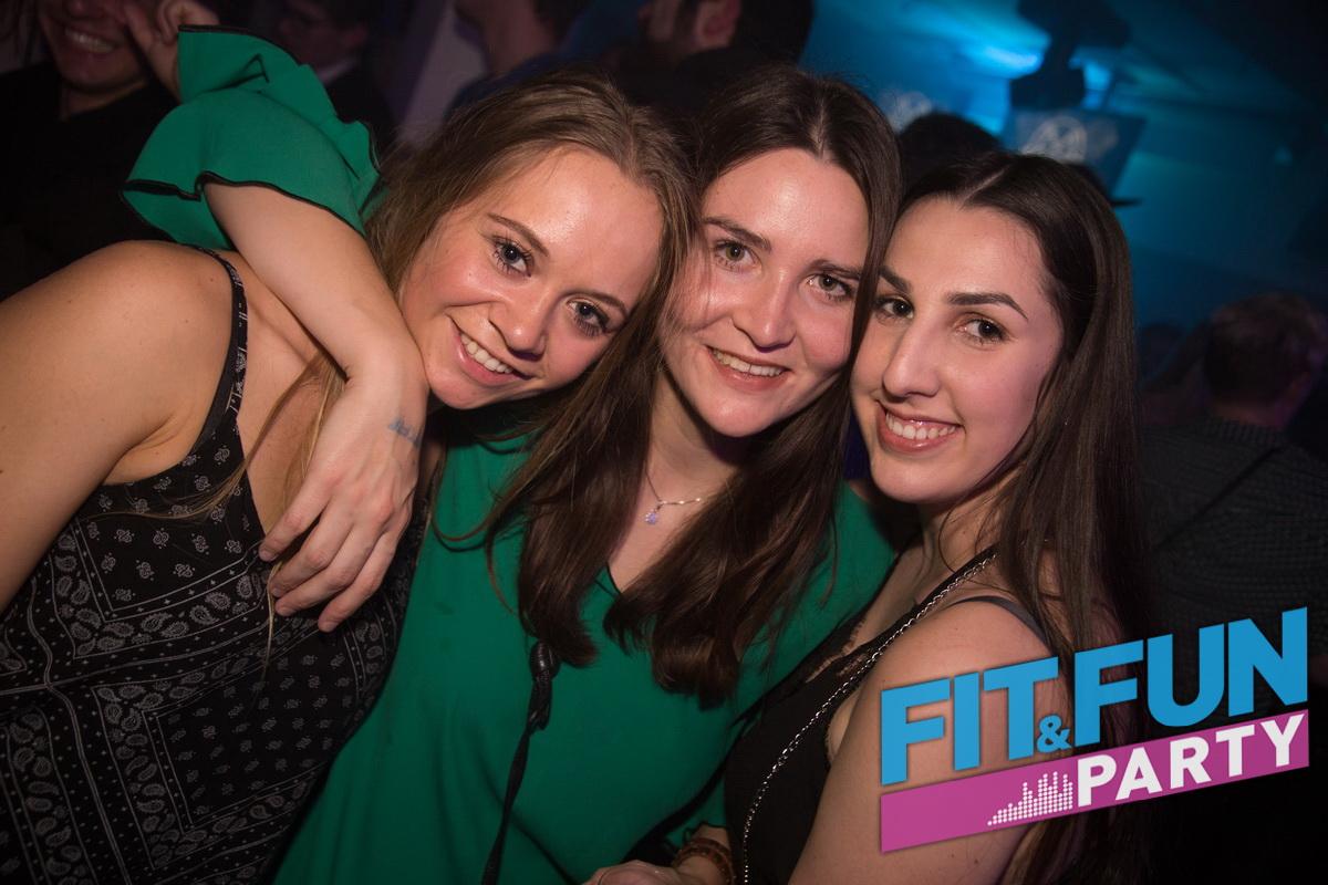 Partyfotos-13.04.19-020