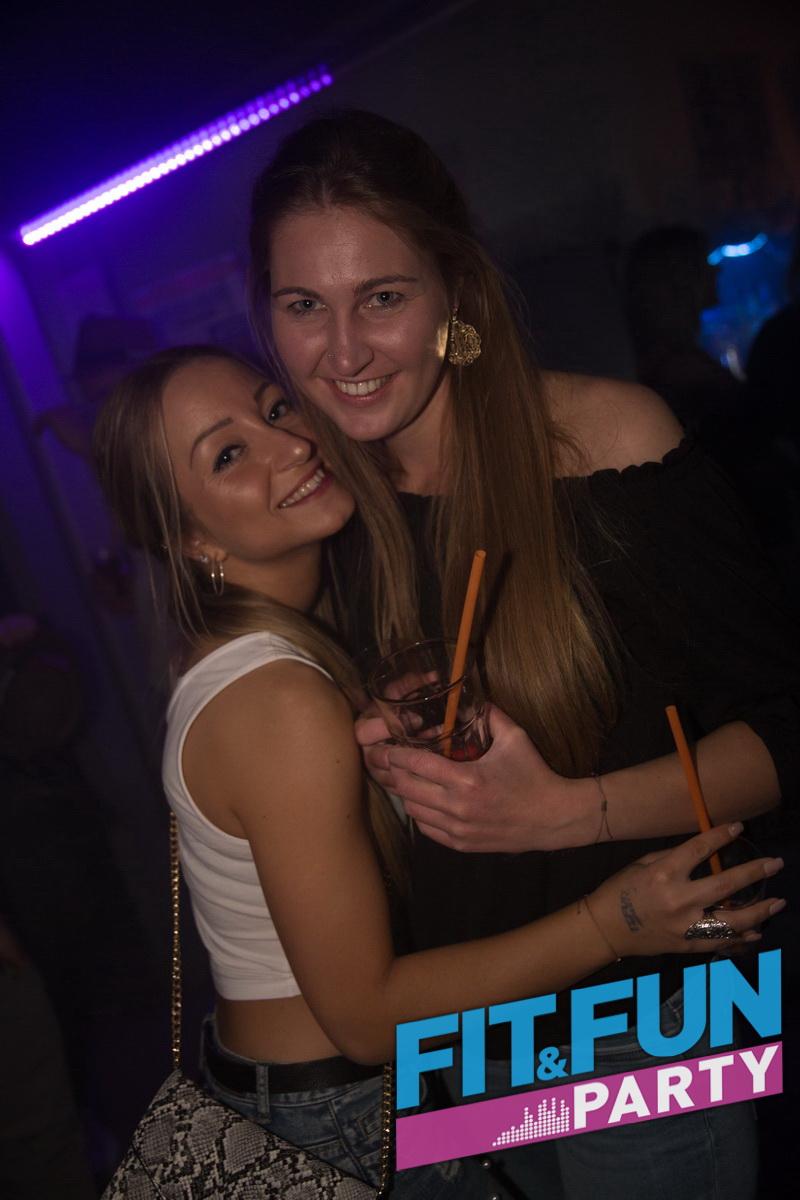 Partyfotos-13.04.19-023