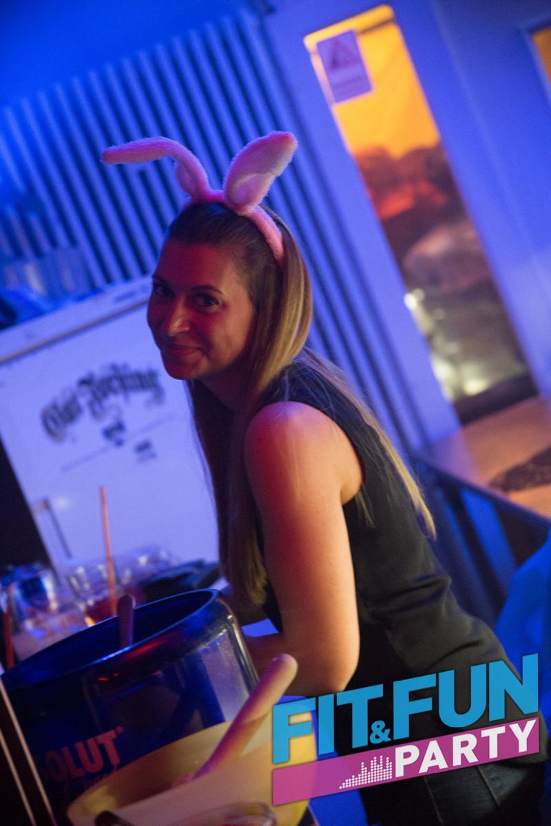 Partyfotos-13.04.19-026