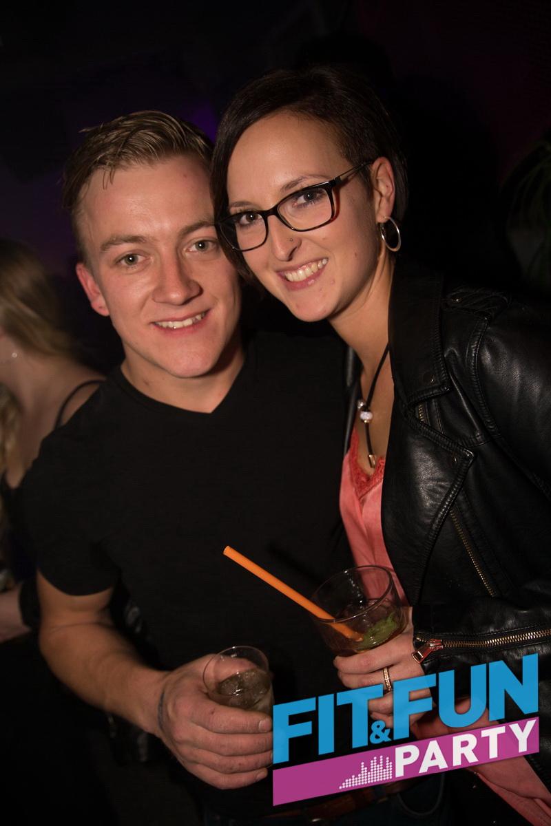 Partyfotos-13.04.19-031