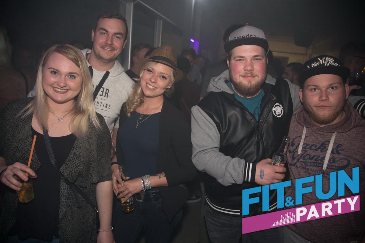 Partyfotos-13.04.19-034