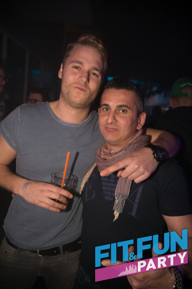 Partyfotos-13.04.19-038