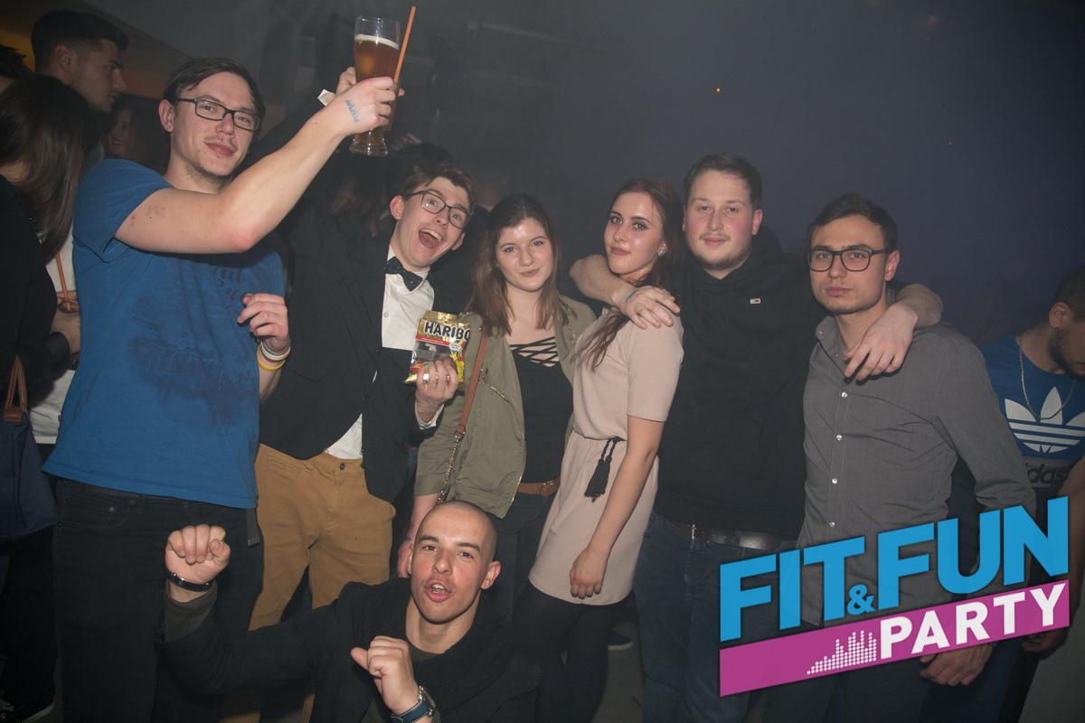 Partyfotos-13.04.19-048