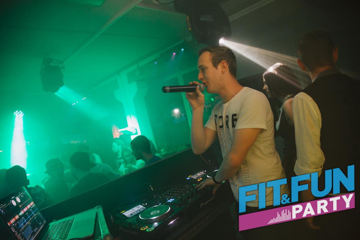 Partyfotos-13.04.19-050