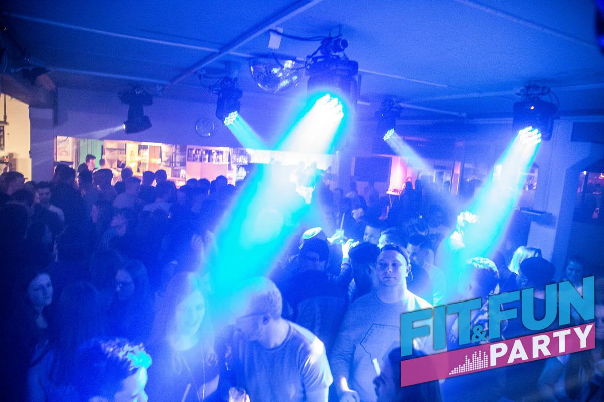Partyfotos-13.04.19-053