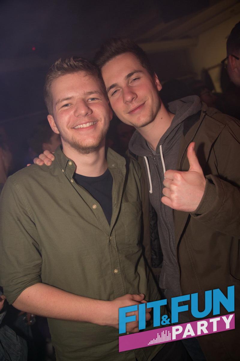 Partyfotos-13.04.19-058