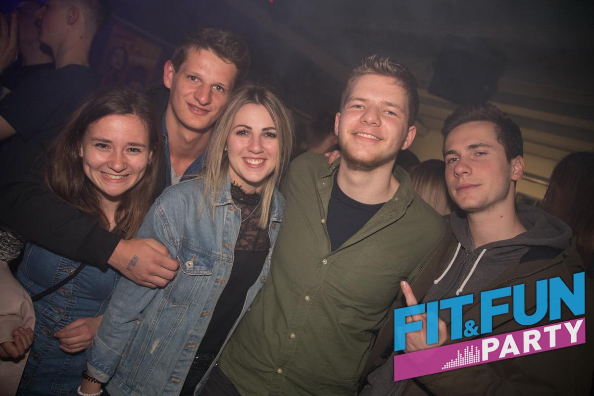 Partyfotos-13.04.19-059