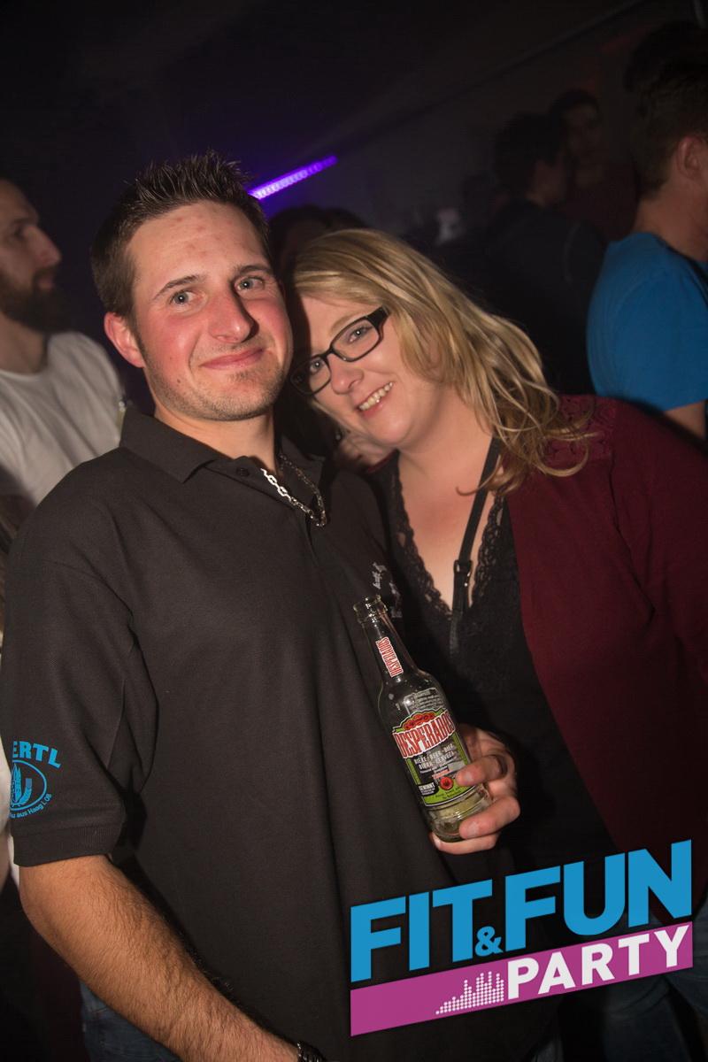 Partyfotos-13.04.19-066