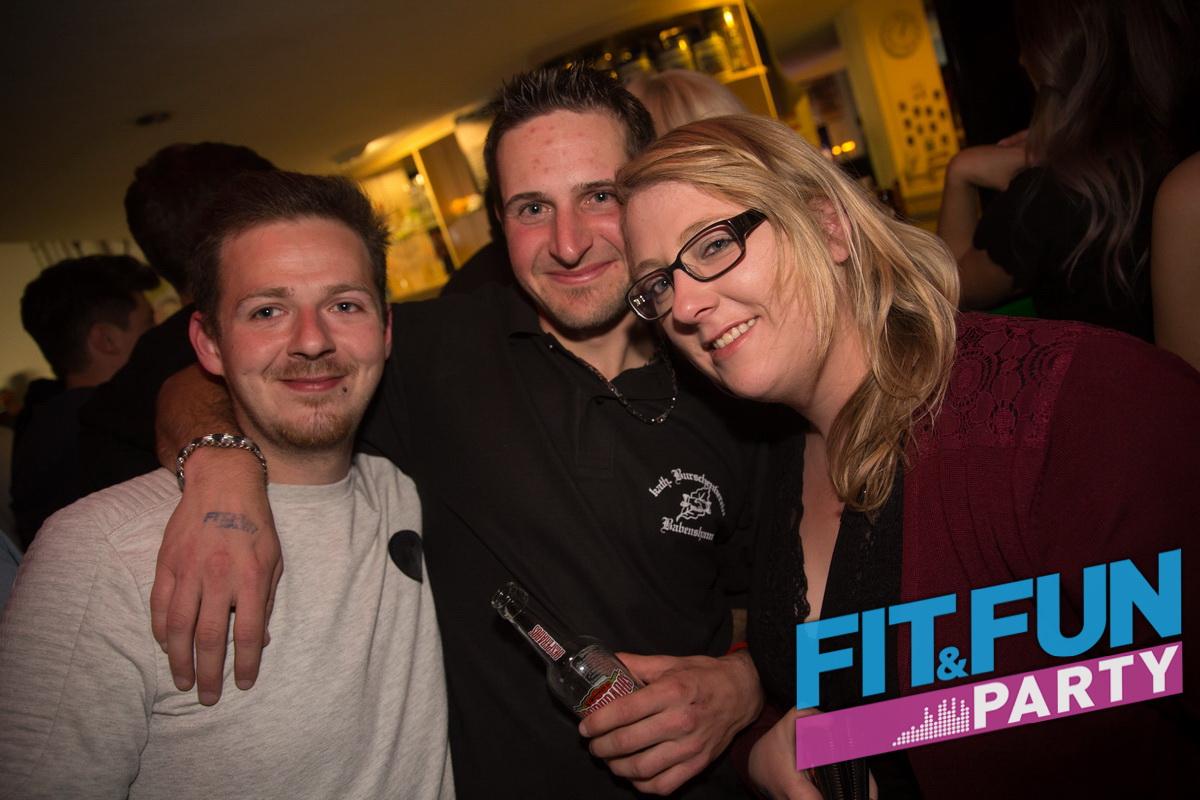 Partyfotos-13.04.19-072