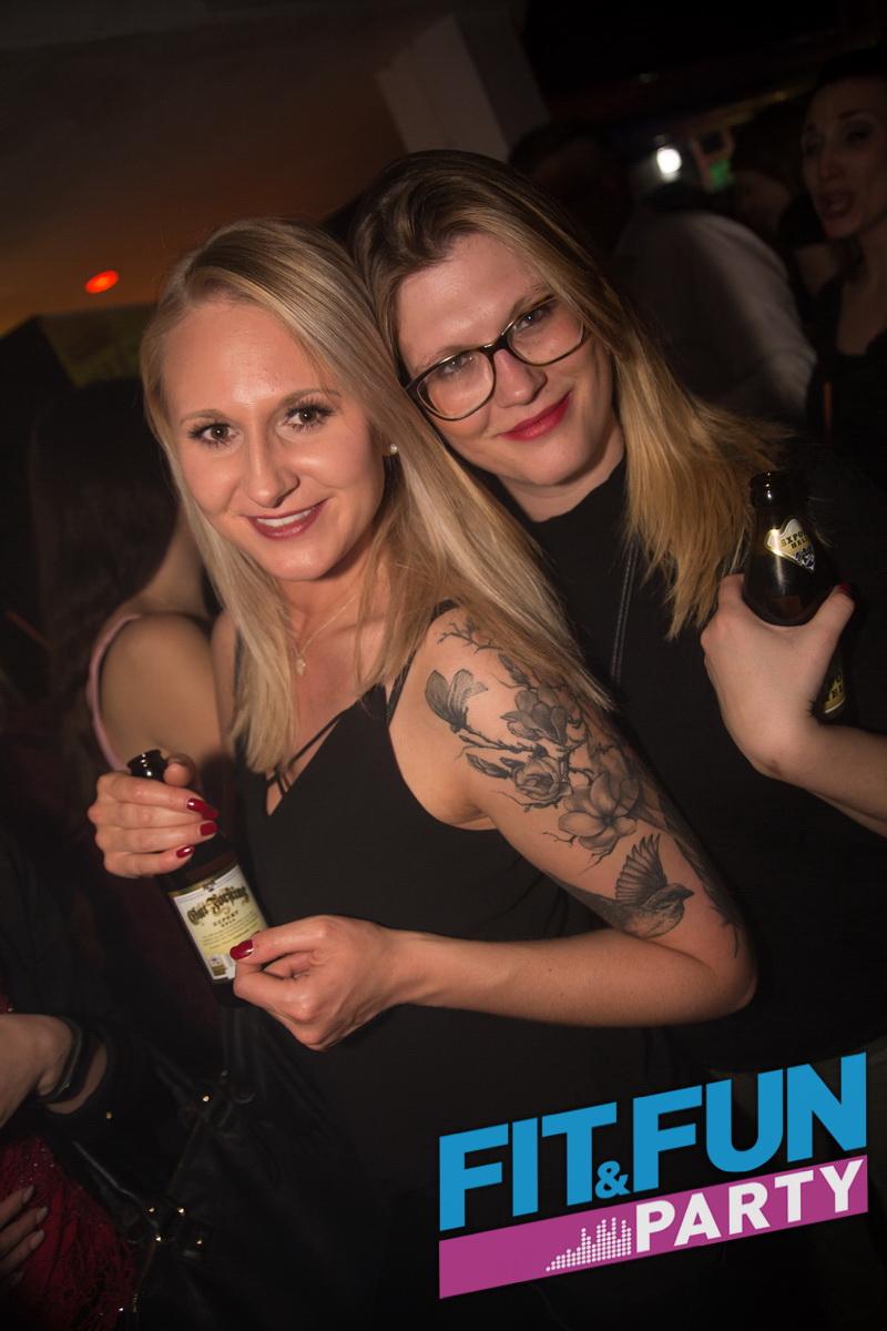 Partyfotos-13.04.19-075
