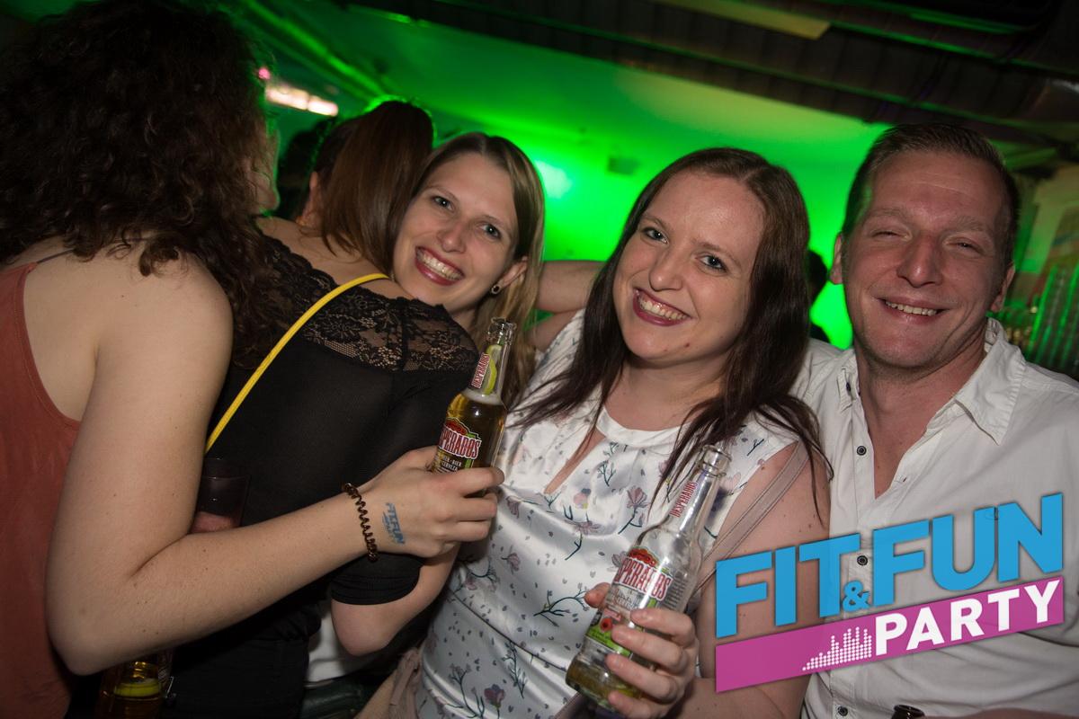 Partyfotos-13.04.19-080