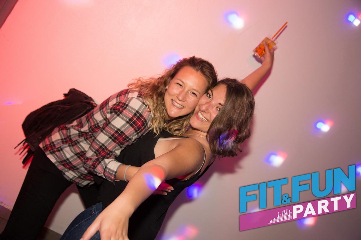 Partyfotos-13.04.19-090