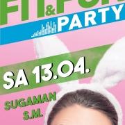 Partyfotos-13.04.19-001