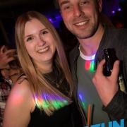 Partyfotos-13.04.19-002