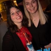 Partyfotos-13.04.19-003