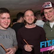 Partyfotos-13.04.19-004