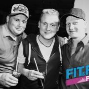 Partyfotos-13.04.19-005