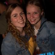 Partyfotos-13.04.19-006