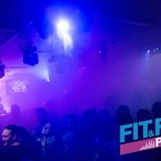 Partyfotos-13.04.19-007
