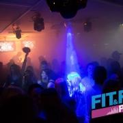 Partyfotos-13.04.19-008