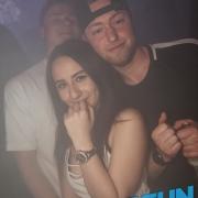 Partyfotos-13.04.19-012